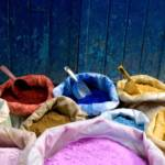 The Best Fabric Dye for Every Fabric Type: Buyer's Guide for 2018